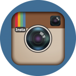 Instagram r 1